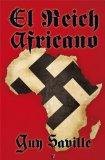 Portada de AFRICANO