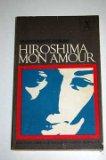 Portada de HIROSHIMA MON AMOUR