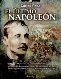 Portada de EL ULTIMO NAPOLEON