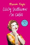 Portada de LUCY SULLIVAN SE CASA