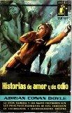HISTORIAS DE AMOR Y DE ODIO