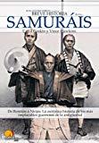 Portada de BREVE HISTORIA DE LOS SAMURAIS