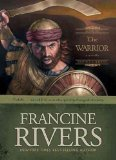 Portada de (THE WARRIOR) BY RIVERS, FRANCINE (AUTHOR) HARDCOVER ON (02 , 2005)