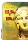 Portada de HELENA DE TROYA