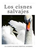 Portada de LOS CISNES SALVAJES