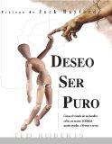 Portada de PURO DESEO