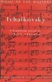 Portada de TCHAIKOVSKY - MUSIC OF THE MASTERS SERIES