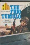 Portada de HH NUMERO 179: TEU FRIO TUMULO