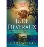 Portada de [(HEARTWISHES)] [BY: JUDE DEVERAUX]