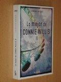 Portada de LO MEJOR DE CONNIE WILLIS II