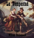 Portada de WILLIAM SHAKESPEARE