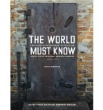 Portada de [( THE WORLD MUST KNOW: THE HISTORY OF THE HOLOCAUST AS TOLD IN THE UNITED STATES HOLOCAUST MEMORIAL MUSEUM )] [BY: MICHAEL BERENBAUM] [JAN-2006]