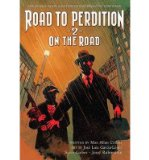 Portada de [(ROAD TO PERDITION: ON THE ROAD 2)] [BY: JOSE LUIS GARCIA-LOPEZ]