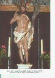 Portada de POSTAL 014581: NUESTRO PADRE JESUS RESUCITADO (PABLO DE ROJAS)