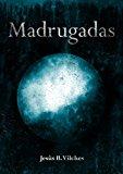Portada de MADRUGADA