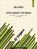 Portada de MADRID