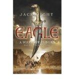 Portada de [EAGLE] [BY: JACK HIGHT]