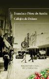 Portada de CALLEJÓN DE DOLORES