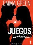 JUEGOS PROHIBIDOS - 1