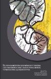 Portada de EL PENSAMIENTO ECONÓMICO Y SOCIAL LATINOAMERICANO: CRISIS NEOLIBERAL Y PROYECTOS ALTERNATIVOS