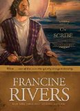 Portada de (THE SCRIBE) BY RIVERS, FRANCINE (AUTHOR) HARDCOVER ON (06 , 2007)