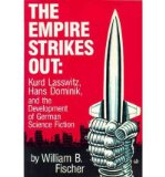 Portada de [( EMPIRE STRIKES OUT )] [BY: FISCHER] [OCT-1998]