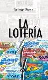 Portada de LA LOTERIA