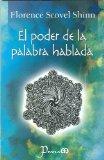 Portada de EL PODER DE LA PALABRA HABLADA