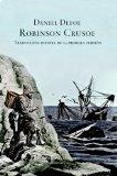 ROBINSON CRUSOE (GRANDES CLASICOS)