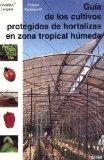 Portada de ZONAS HUMEDAS