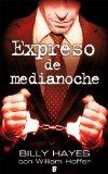 Portada de EXPRESO DE MEDIANOCHE