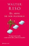 Portada de EL ARTE DE SER FLEXIBLE