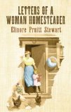 Portada de (LETTERS OF A WOMAN HOMESTEADER) BY STEWART, ELINORE PRUITT (AUTHOR) PAPERBACK ON (06 , 2006)