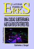 Portada de ERKS