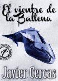 Portada de EL VIENTRE DE LA BALLENA