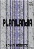 Portada de PLANILANDIA