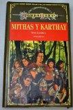 Portada de MITHAS Y KARTHAY