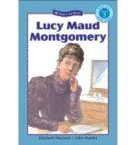 Portada de [( LUCY MAUD MONTGOMERY )] [BY: ELIZABETH MCLEOD] [FEB-2009]