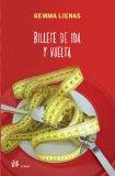 Portada de BILLETE DE IDA Y VUELTA