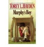 Portada de [(MURPHY'S BOY)] [BY: TOREY L. HAYDEN]