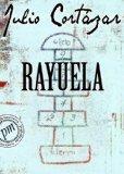 Portada de RAYUELA