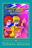 Portada de LOS SOÑADORES DE CURVAS ROCOSAS
