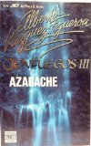 Portada de CIENFUEGOS (I- CIENFUEGOS, II- CARIBES, III- AZABACHE)