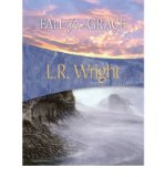 Portada de [(FALL FROM GRACE)] [BY: L R WRIGHT]