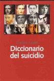 Portada de DOÑA CONCEPCION ARENAL EN LA CIENCIA JURIDICA, SOCIOLOGICA Y EN LA LITERATURA