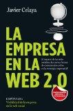 Portada de CAPÍTULO 4: VISIBILIDAD DE LA EMPRESA EN LA WEB SOCIAL
