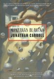 Portada de MANZANAS BLANCAS