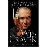 Portada de [(WES CRAVEN: THE MAN AND HIS NIGHTMARES)] [BY: FR. JOHN WOOLEY]