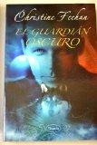 Portada de EL GUARDIÁN OSCURO