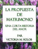 Portada de HISTORIA DE UN MATRIMONIO